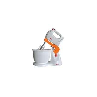 AIRLUX Mixer Com HM-3062 Orange