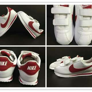 Brand New Nike CORTEZ for Girls