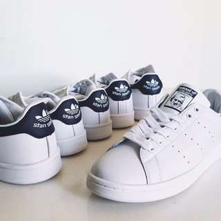 half off 7f041 42af9 gucci shoes sneakers   Apparel   Carousell Singapore