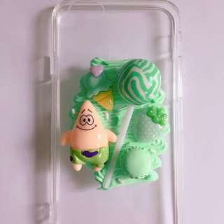 iPhone 6 decoden case