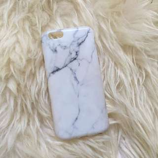 BN iPhone 6/6s Case
