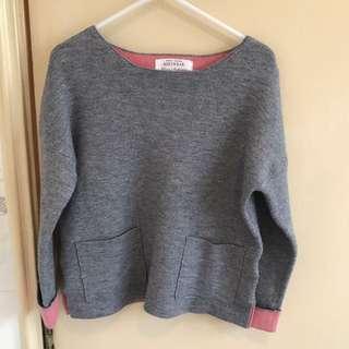 🆕 Zara Kids Sweater