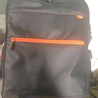 Hedgren Connect Backpack