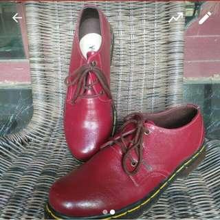 Docmart Shoes