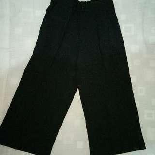 pre-loved JORDAN KIDS black slacks