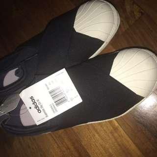 Adidas Superstar Slip On - 382/3