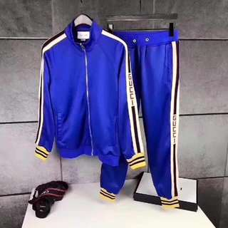 Gucci Sports Clothing