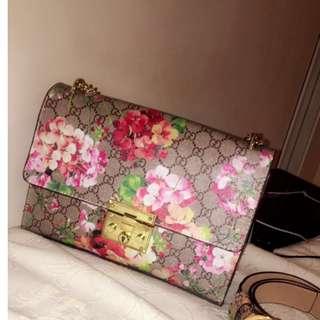 Gucci bloom Handbag