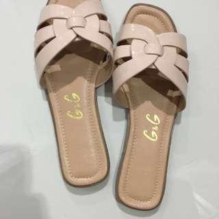 G&G Slides