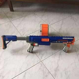 Nerf Gun - Raider CS35