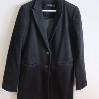 Glassons Tailored Coat - Small