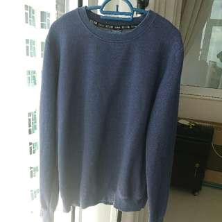 stillas (taiwan) sweater