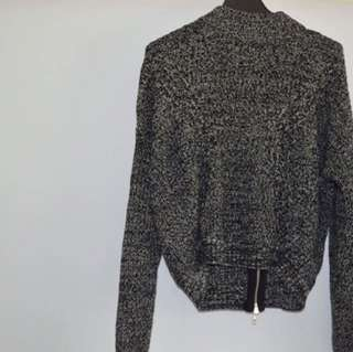 Glassons knitwear