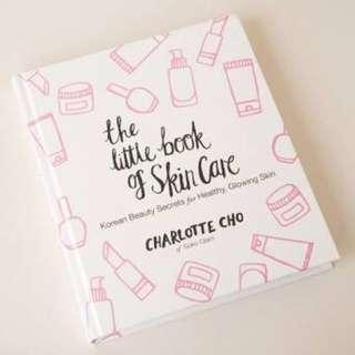 Ebook The Little Book of Skin Care