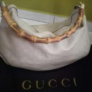 (REDUCED) Authentic Gucci