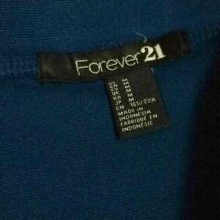 Rok Forever21