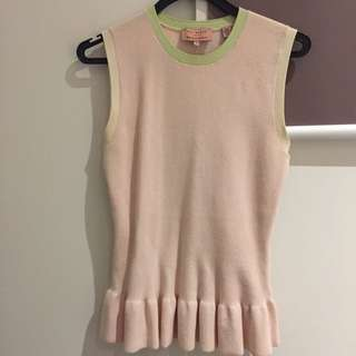 Original Ted Baker Knit Top