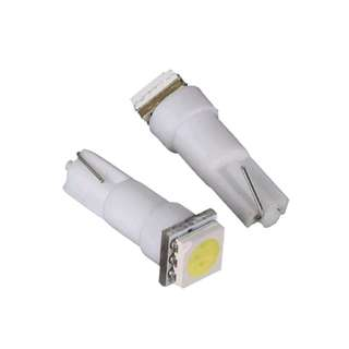 2x T5 5050 SMD LED Light