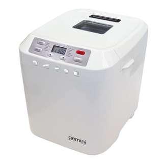 麵包機 GEMINI (GBM650W)