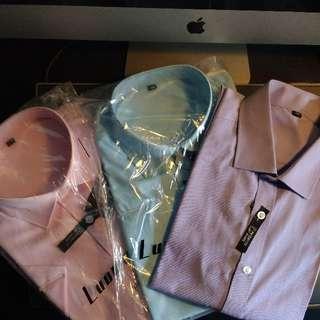 Trendy short sleeve shirts