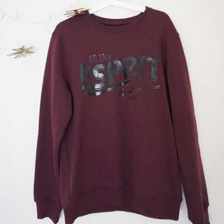 [REDUCED] Esprit Sweater / Jumper