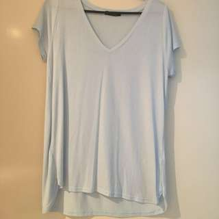 Cotton On Loose Fitting Tee