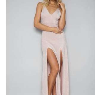 Rumour Boutique Size 10 Dress