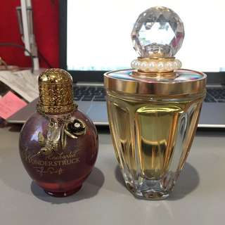 TAYLOR SWIFT Fragrances