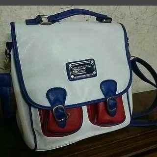 藍天小舖全新包包