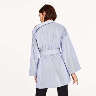 Brand New Zara Top/ Dress