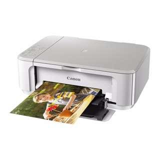 全新未拆影印機 100% new printer