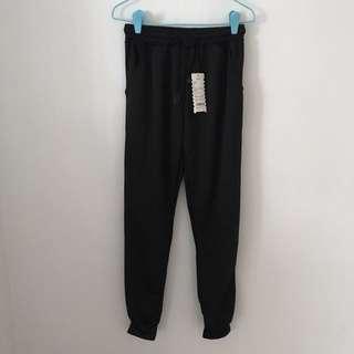 Sweat pants/ joggers