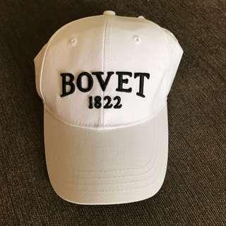 BN Bovet cap