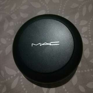 mac cushion