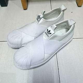 adidas 繃帶鞋