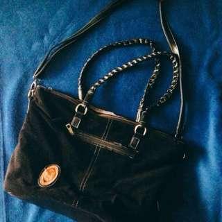 Local Bag TAKO