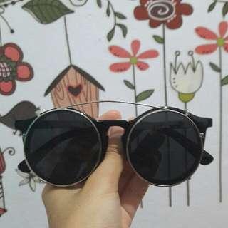 sunglasses berrybenka