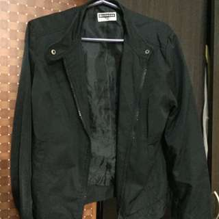 Pre-love original Giordano blazer