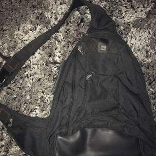 Quiksilver sling bag