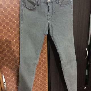 Pre-love Original H&M jeans