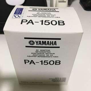 Yamaha power supply PA-150B