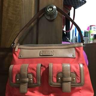 BN Kate Spade Bag