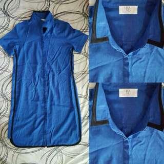 Original Bayo Casual Dress