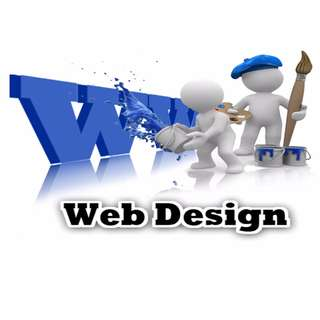 Affordable Web Design Service