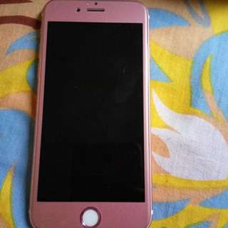 Preloved iphone 6s 64gb