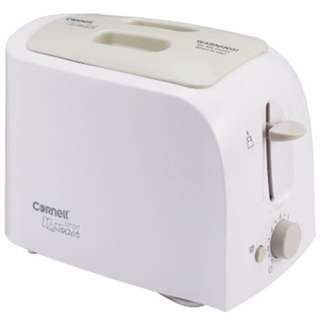 Cornell CTEDC38 Toaster