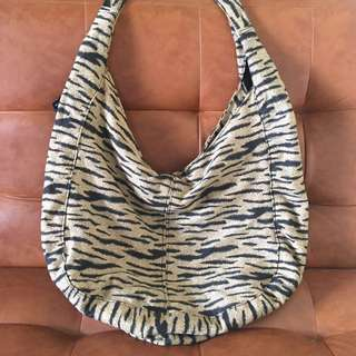 Tas Rubi / Rubi Bag Original