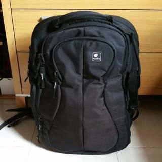 BN KATA BUMBLEBEE-210 DL BACKPACK FOR SALES