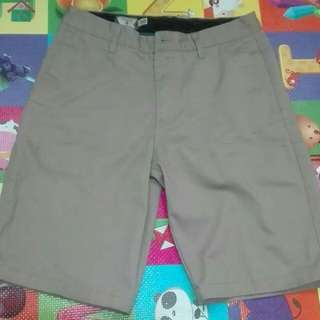 Volcom Short for sale