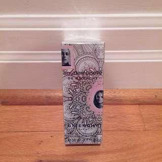 New Givenchy Eaudemoiselle De Givenchy Eau Florale Limited Edition